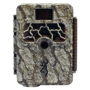 Browning Command Ops 14 Trail Camera