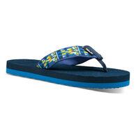 Teva Boys' & Girls' Mush II Flip Flop Sandal