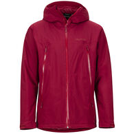 Marmot Men's Solaris Jacket
