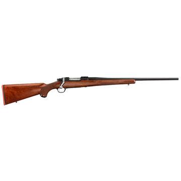 Ruger Hawkeye Standard 300 Winchester Magnum 24 3-Round Rifle