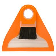 UST FlexWare Sweep Set