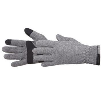 Manzella Womens Tahoe Touch Glove