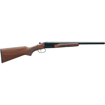 Stoeger Coach Gun 12 GA 20 Shotgun