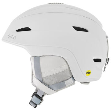 Giro Women's Strata MIPS Snow Helmet - 17/18 Model
