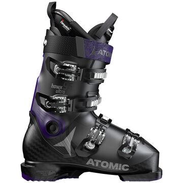 Atomic Womens Hawx Ultra 95 W Alpine Ski Boot - 18/19 Model