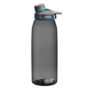 CamelBak Chute 1.5 L Bottle