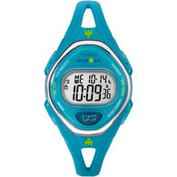 Timex Ironman Sleek 50 Mid-Size Watch