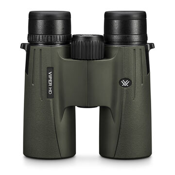 Vortex Viper HD 8x42mm Binocular