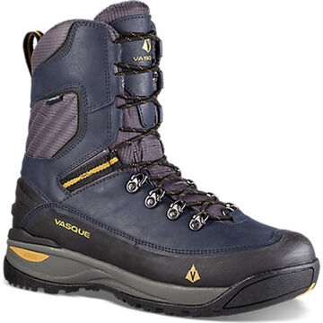 Vasque Mens Snowburban II UltraDry Waterproof Boot