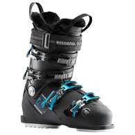 Rossignol Women's Pure 70 Alpine Ski Boot