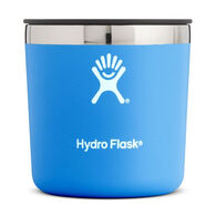 Hydro Flask 10 oz. Rocks Insulated Tumbler w/ Lid