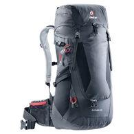 Deuter Futura 26 Liter Backpack