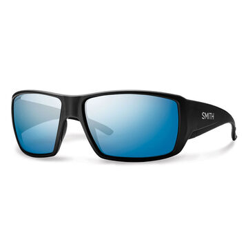 Smith Guides Choice ChromaPop+ Polarized Sunglasses