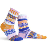 Solmate Socks Women's Nova Crew Sock