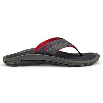 OluKai Mens Kipi Sport Sandal
