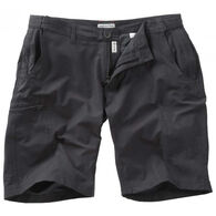 Craghoppers Men's Kiwi Trek Short