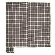 NEMO Victory 4P Blanket