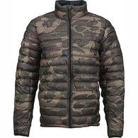 Burton Men's Evergreen Synthetic Insulator Jacket