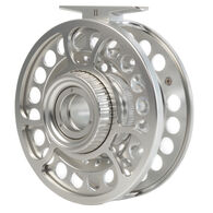 Temple Fork Outfitters Atoll Hubless Fly Fishing Reel