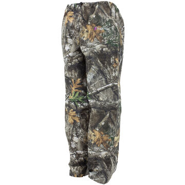 Frogg Toggs Womens Pro Action Pant