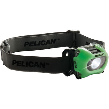 Pelican 2750 LED Headlamp