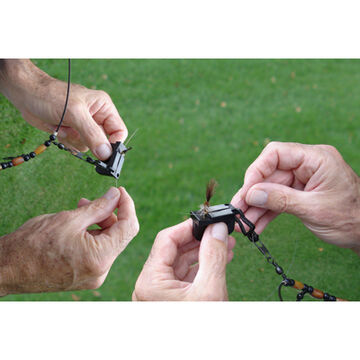 Tight Line Magnetic Tippet Threader
