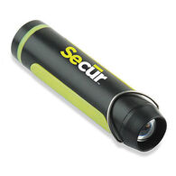 Secur Personal 150 Lumen Light & Powerbank