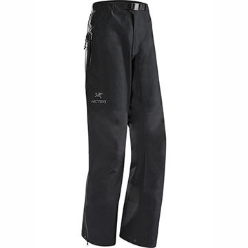 Arcteryx Womens Beta AR Pant