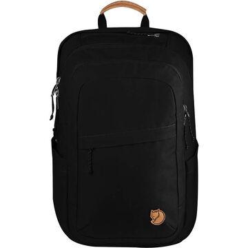 Fjällräven Räven 28 Liter Backpack