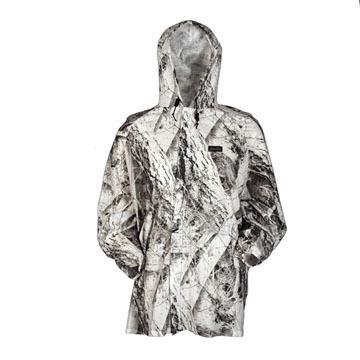 Gamehide Men's Weekender Series Ambush Cover-Up Jacket