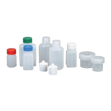 Nalgene Medium Travel Kit