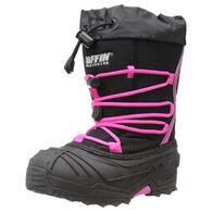 Baffin Boys' & Girls' Snogoose Winter Boot
