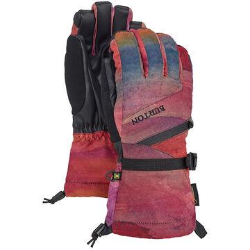 Burton Womens GTX Gore Warm Technology Glove