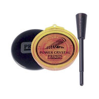 Primos Power Crystal w/ Wet Weather Striker Friction Call