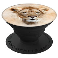 PopSockets Mittens Mobile Device Expanding Stand & Grip