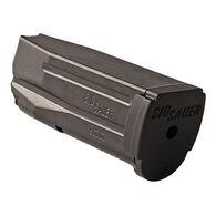 SIG Sauer P250, P320 Subcompact 40 9mm 12-Round Pistol Magazine