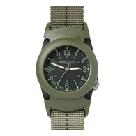 Bertucci DX3 Plus Pro-Guard Watch