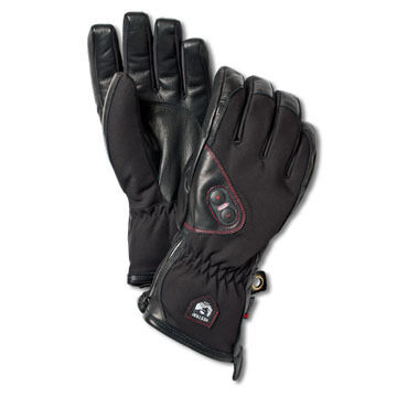 Hestra Glove Mens Power Heater Glove