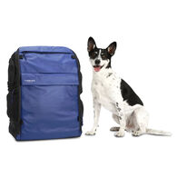 Timbuk2 Lightweight Muttmover Dog Transit Backpack