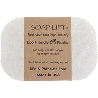 Sea Lark Enterprises Oval Crystal Soap Lift