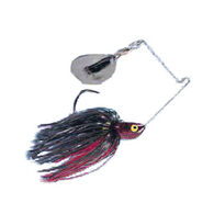 Strike King Ratlin' Midnight Special Spinnerbait Lure