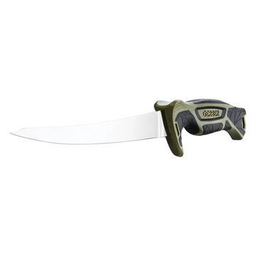 Gerber Controller 8 Fixed Blade Fillet Knife
