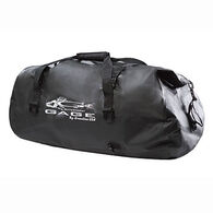 Grundens Gage 105 Liter Shackelton Waterproof Duffel Bag