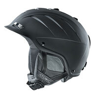 Atomic Nomad LF Snow Helmet - Discontinued Model