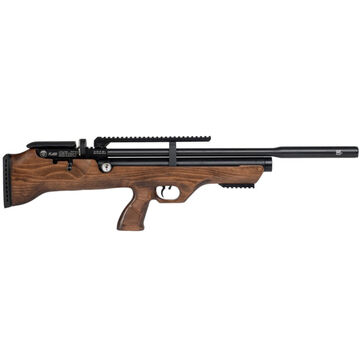 Hatsan FlashPup 25 Cal. QE PCP Air Rifle