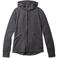 SmartWool Women's Heritage Trail Full Zip Sweater