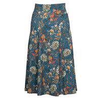 Salaam Women's Flappy Skirt