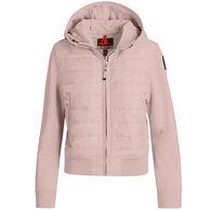 Parajumpers Women's Caelie Jacket