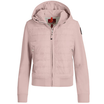 Parajumpers Womens Caelie Jacket