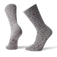 SmartWool Men's Desmond Crew Sock - Special Purchase